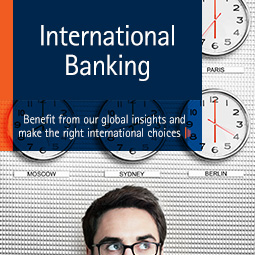 International-banking-SqB