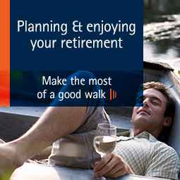 Retirement-SqB