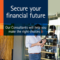 Secure-you-financial-future-SqB
