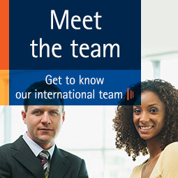 meet-the-team-SqB