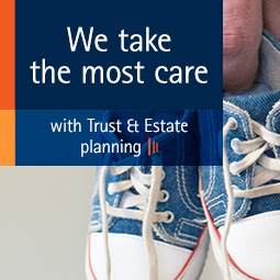 trust-and-estate-planning-2-SqB