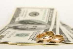 Wedding-Cash-Gifts