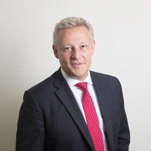 Greg-Morris