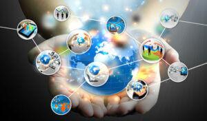Tech Sector V2