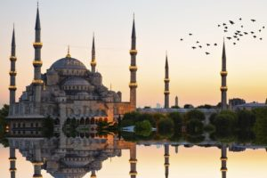 turkey-hagia-sofia