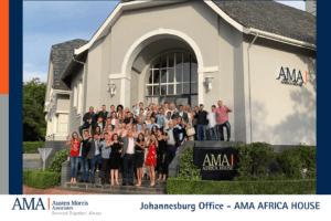 AMA-Africa-House