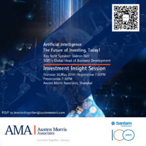 2018.11 UK Property Investment Presentation